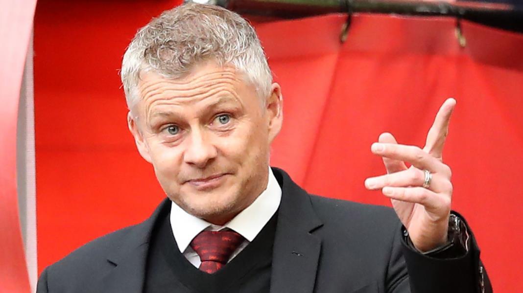 曼联队长错过欧足联欧洲联赛前的决赛训练