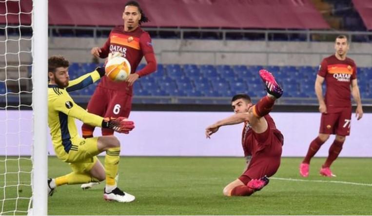 马奎尔会在欧洲杯赛事开始之前康复吗