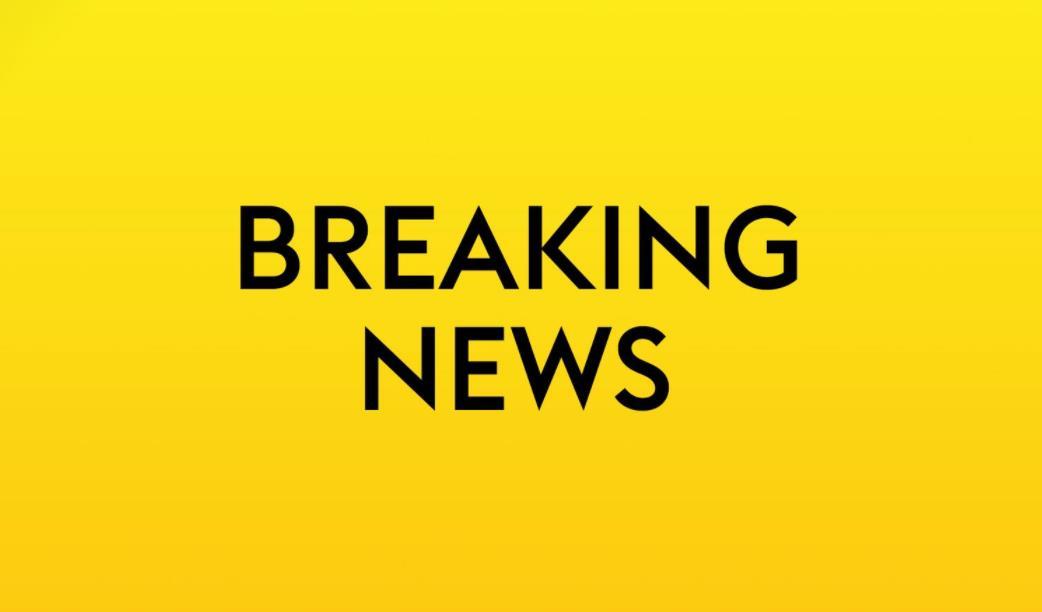 马尔基~马凯被任命为罗斯县的新经理