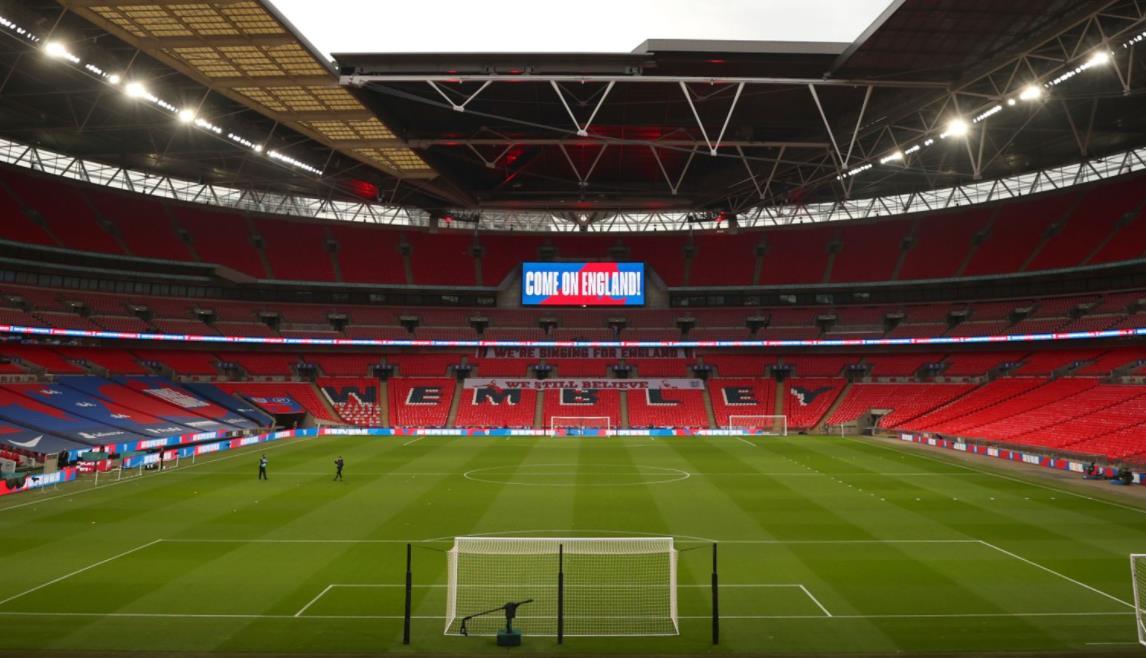 英格兰足球冠军联赛为冠军附加赛决赛再发行2,000张门票