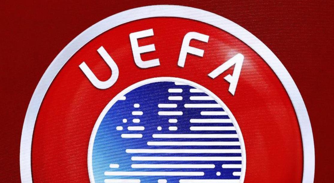 欧足联讨论废除目标规则