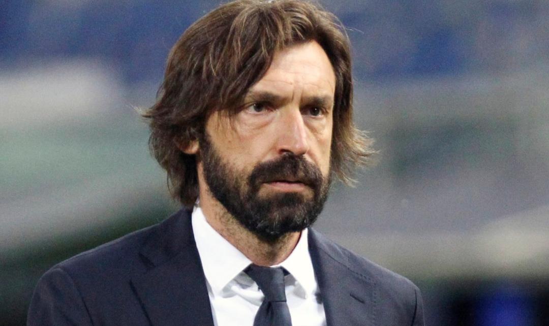 尤文图斯解雇总教练并让马西米利亚诺~阿莱格里接替他