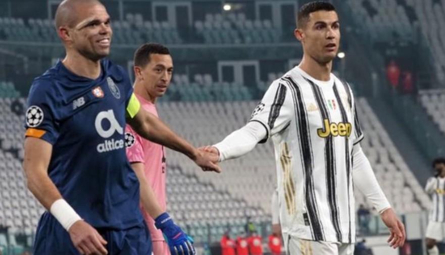 欧洲足球联合会联盟比赛可能取消客场进球规则