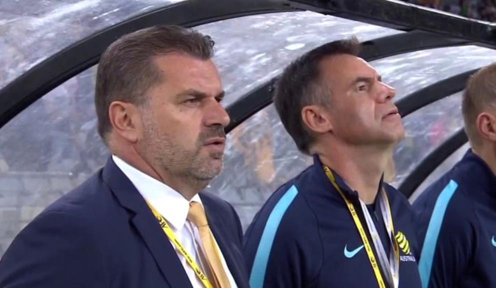 克雷格~摩尔说,安格~波斯特科格鲁可能会在未来几天内被宣布为凯尔特人队主教练