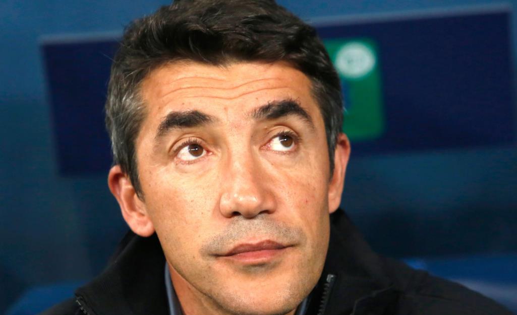 努诺~埃斯皮里托~桑托退出后,狼队将确认前本菲卡老板成为俱乐部的新经理