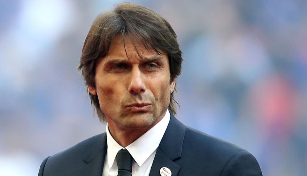 托特纳姆热刺取消任命意大利人担任新主教练的计划