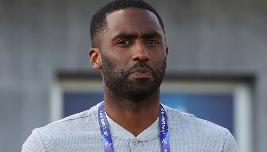 曼联任命贾斯廷~科克伦成为球员发展和教练学院负责人