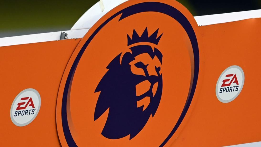 欧洲超级联赛制裁、VAR 和球迷主导的审查议程