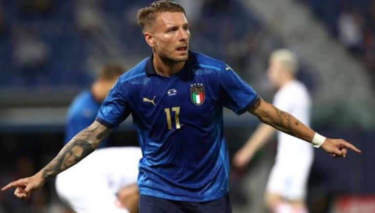 意大利是真正的欧洲杯竞争者吗?