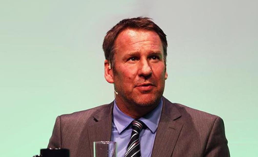 保罗~默森说,索斯盖特将为英格兰队对阵苏格兰队做出重大改变