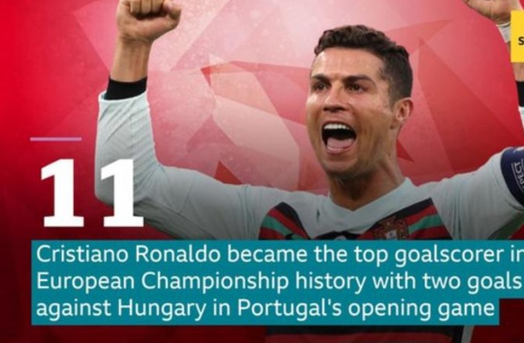 主教练勒夫表示球队必须更有活力以战胜葡萄牙