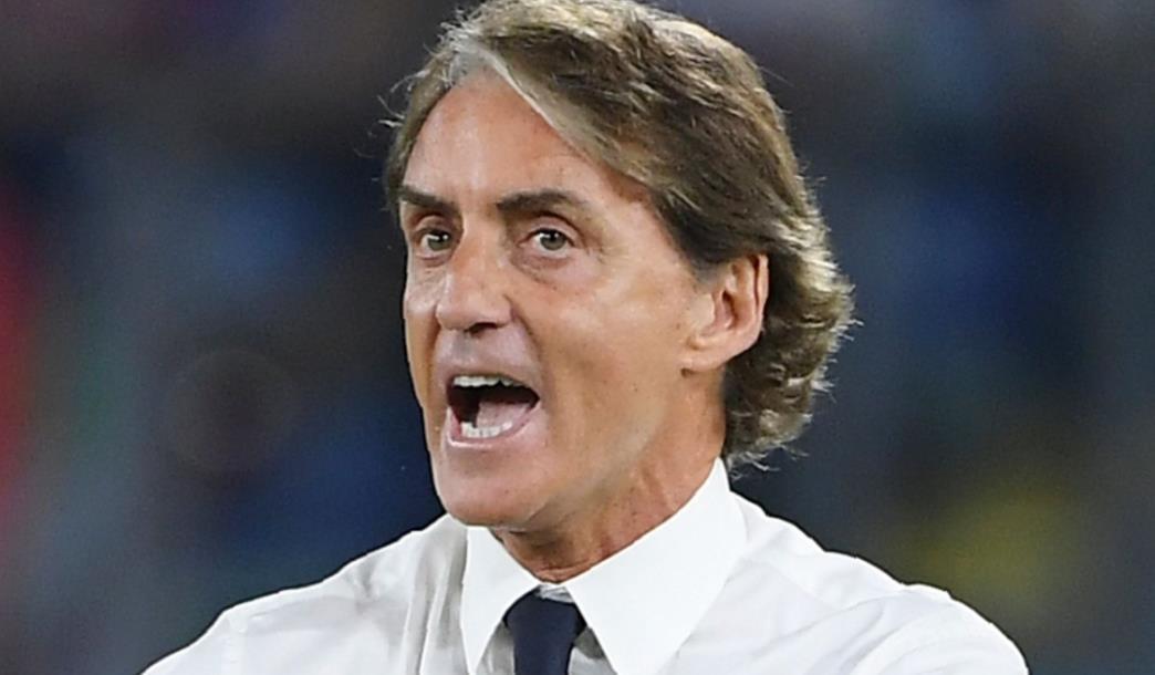 意大利经理说下一个欧洲杯的对手威尔士像斯托克一样强硬