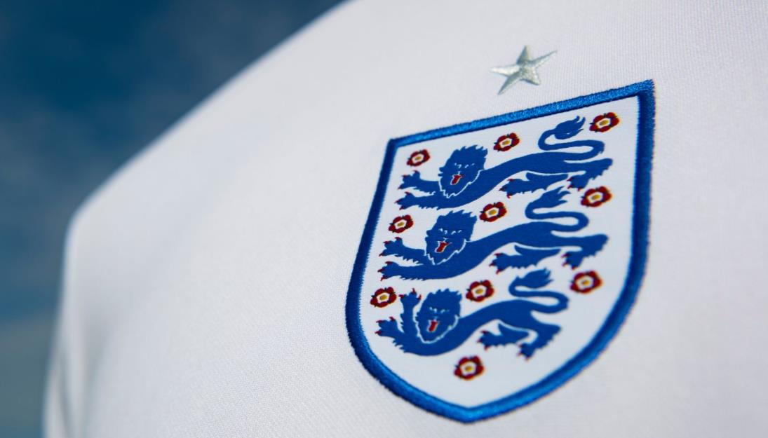 出于安全考虑,英格兰解雇了 2020 年欧洲杯安全团队的一部分