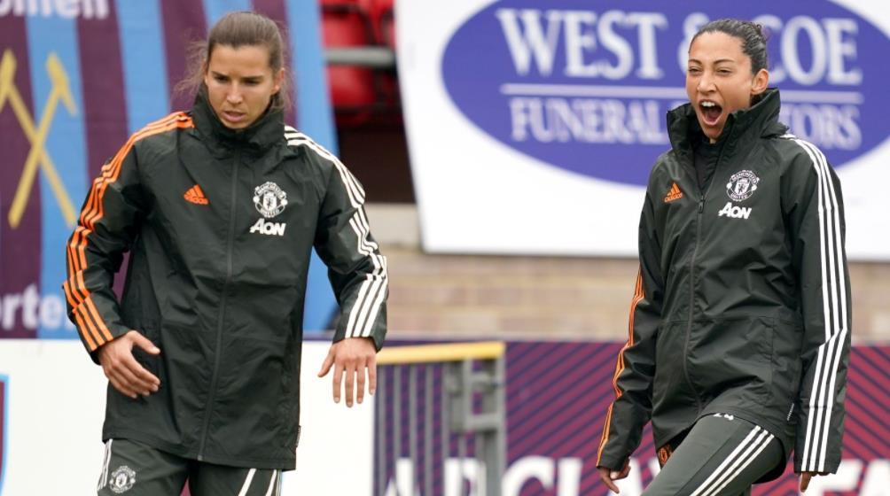 曼联确认世界杯冠军托宾~希斯和克里斯汀~普雷斯将离开俱乐部