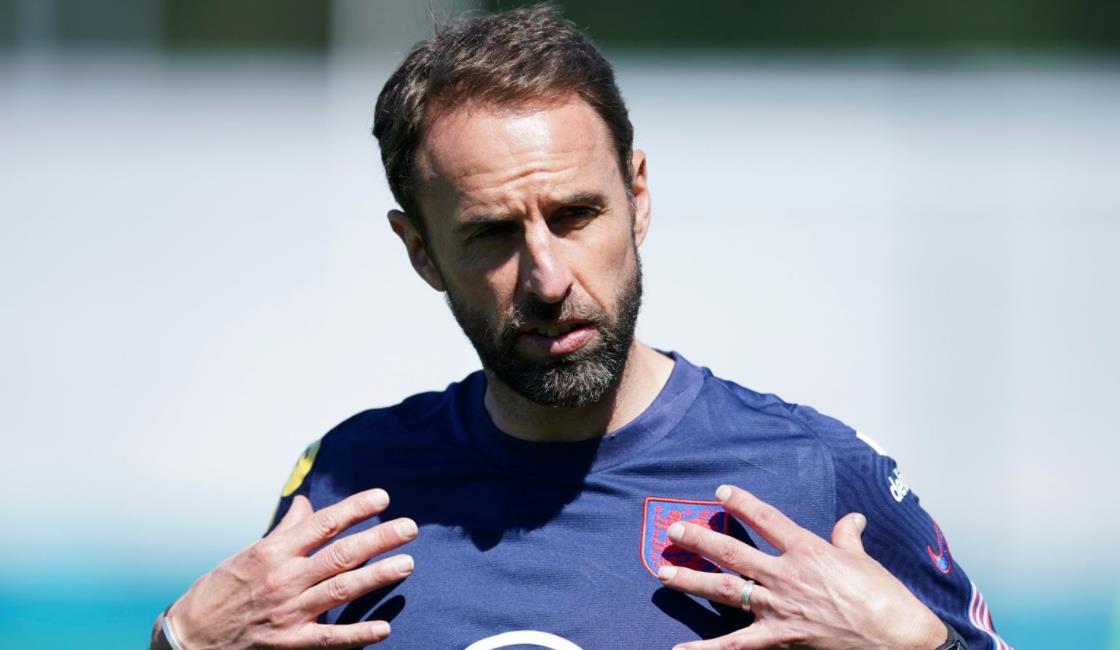 英足总希望盖雷斯在2022年国际足联世界杯之后继续留任