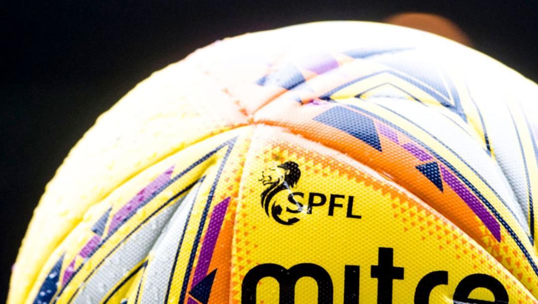 苏格兰职业足球联赛决定联赛重建建议