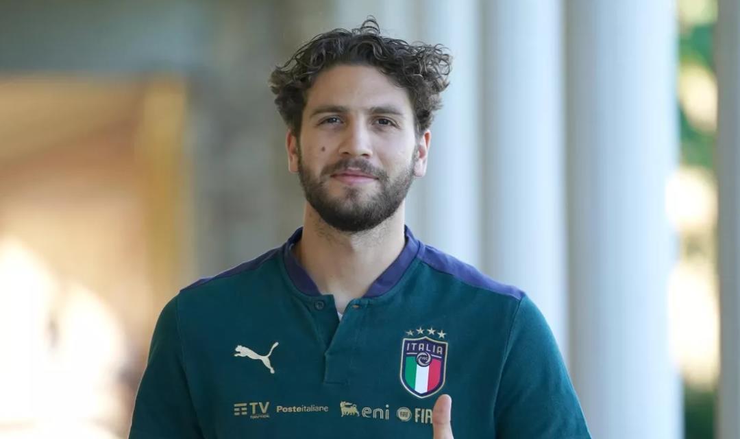 阿森纳为洛卡特利提供意甲俱乐部萨索洛的具体报价