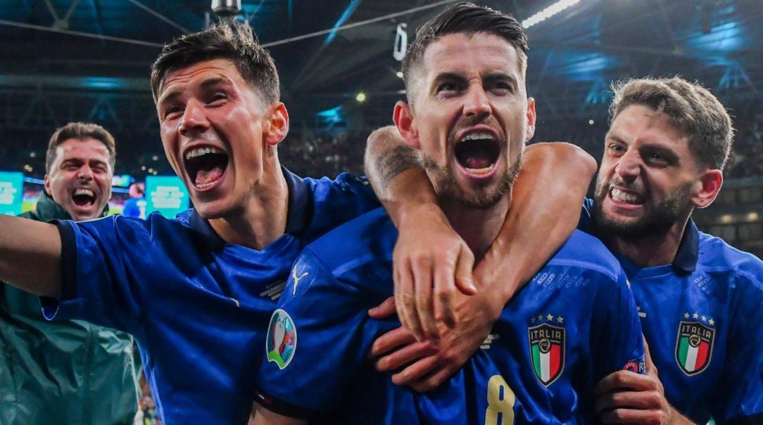 意大利的优势和劣势是什么?