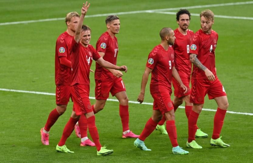 """阿斯顿维拉以""""第一名""""让 2020 年欧洲杯成为他们的第六次夏季签约"""