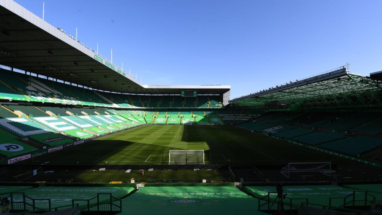 凯尔特人将在欧联杯小组赛中主场迎战费伦茨瓦罗斯