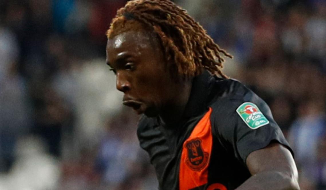 莫伊塞~基恩租借两年以 2400 万英镑的身价重新加盟尤文图斯