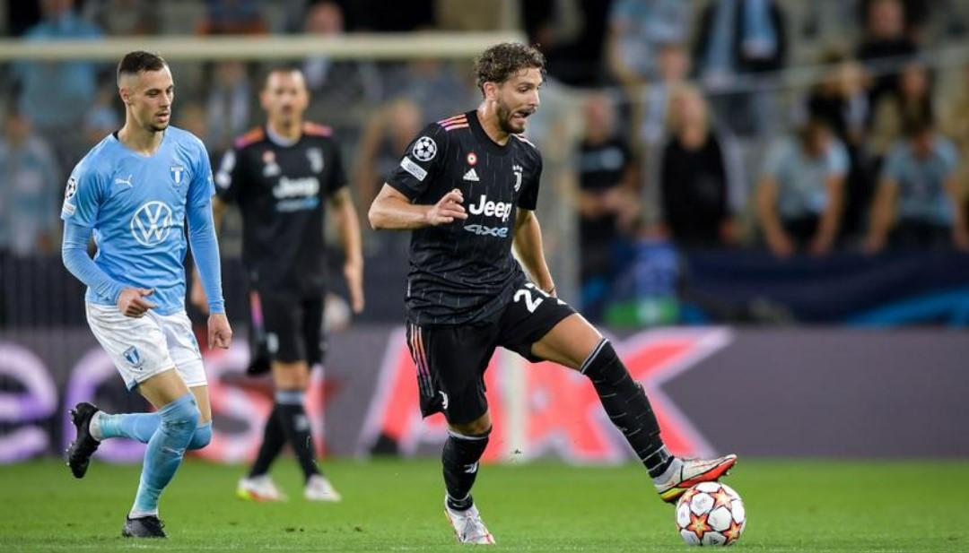 随着利物浦的教训,米兰将前往安联体育场对阵尤文图斯